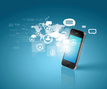 Creating the Ultimate App for Your Clinical Trial