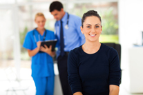 3 Ways to Keep Patients Engaged During Long-term Clinical Trials