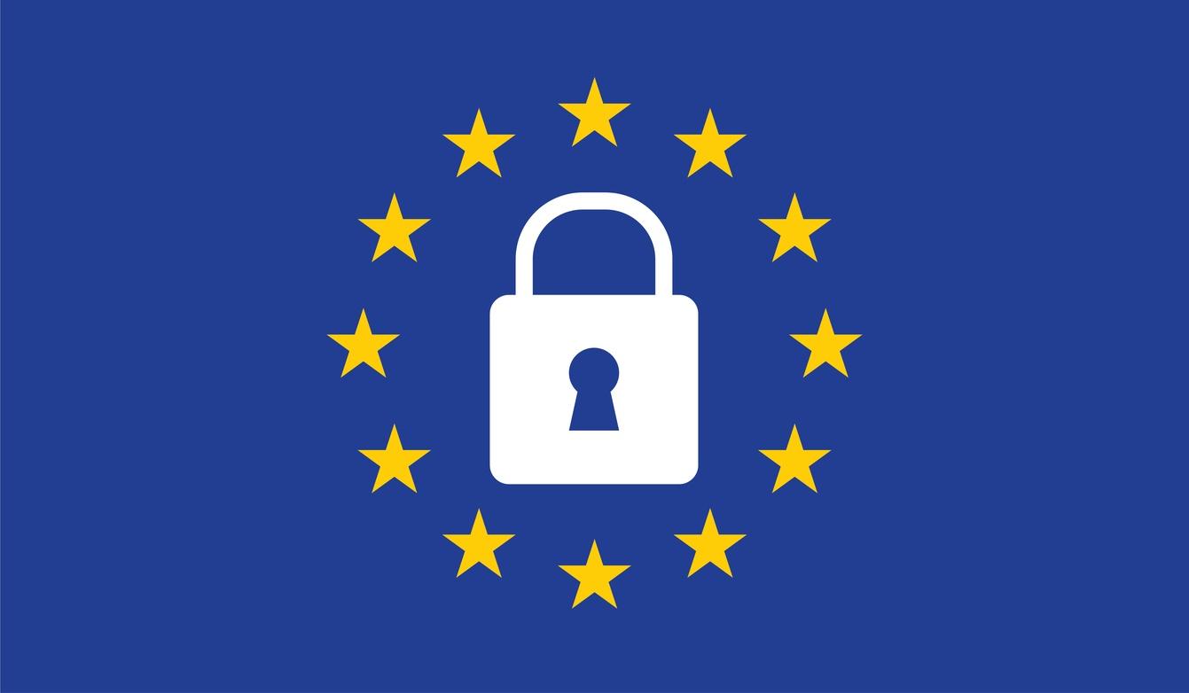 MDC - EU GDPR - Main Download