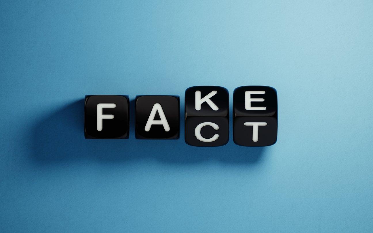 debunking clinical trial myths