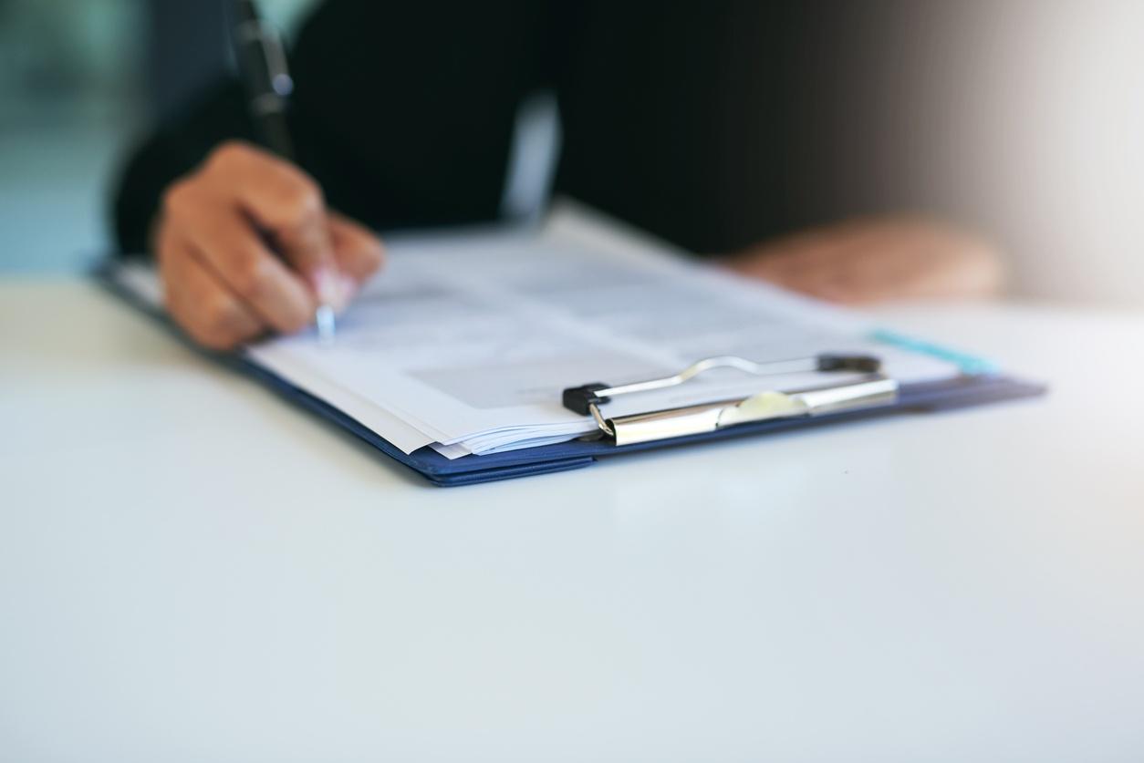 digital marketing patient recruitment