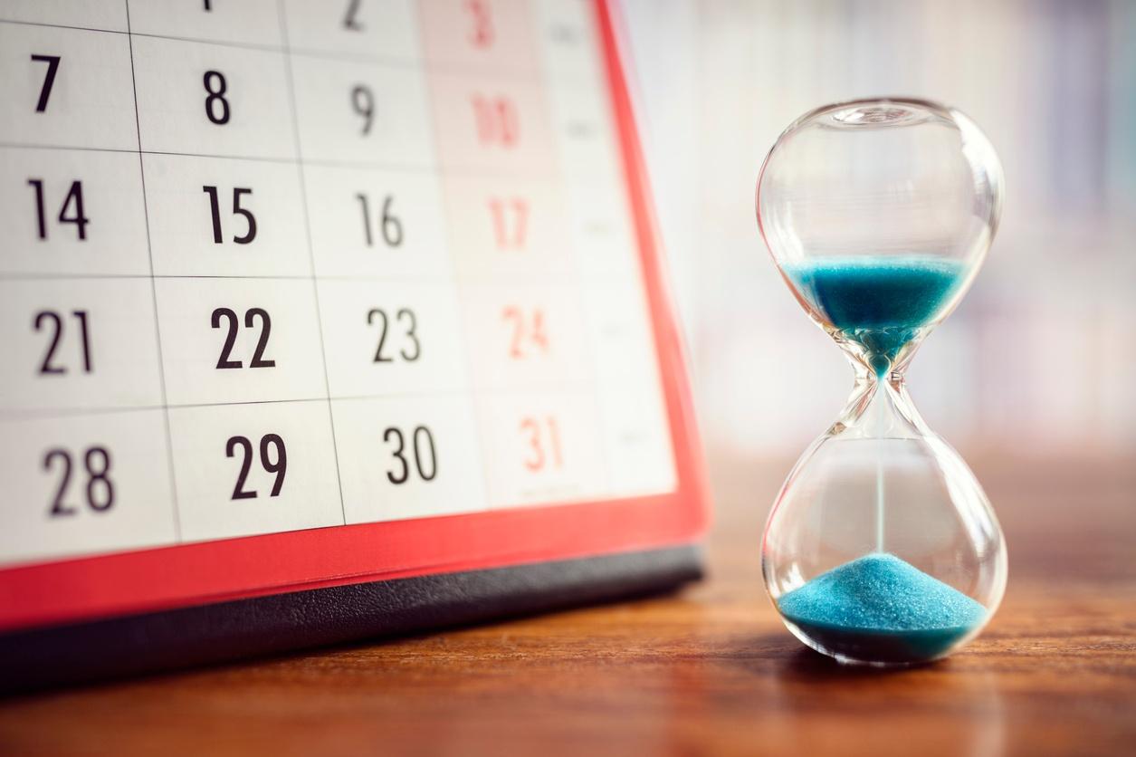 timeline for digital technology