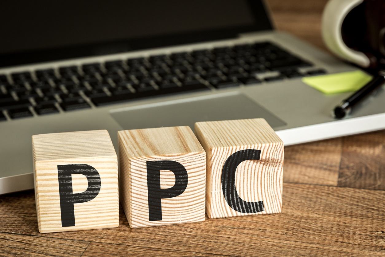 A Beginner's Guide to PPC for Clinical Trials