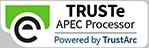 TRUSTE APEC
