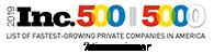 Inc 500 5000
