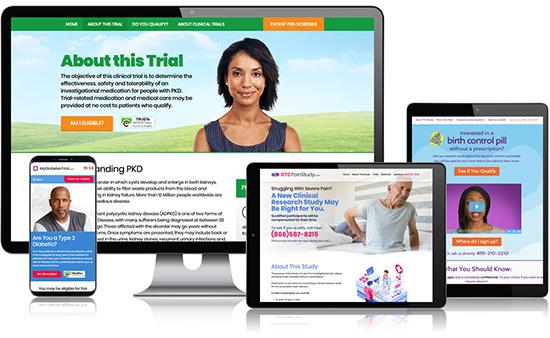 educational-websites