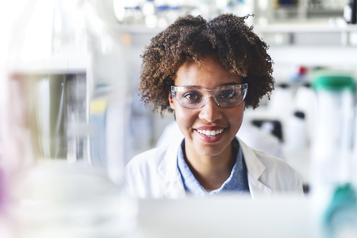 PatientCentra™ Division Launches for Clinical Trial Patient Recruitment