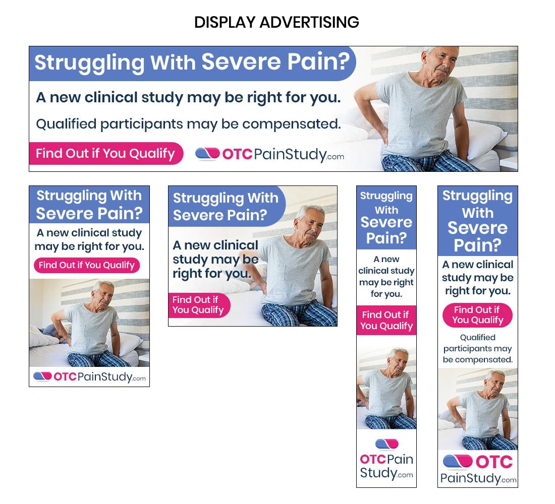 portfolio-otcpain-display