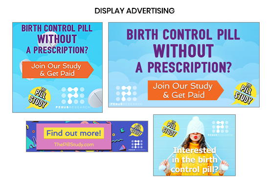 portfolio-pillstudy-displayads-3