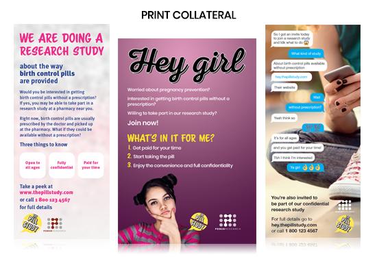 portfolio-pillstudy-print-4