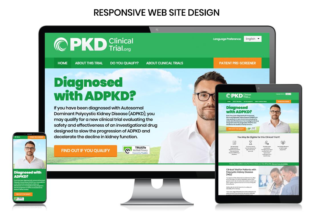 portfolio-pkd-01