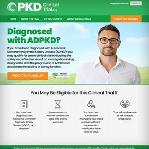 portfolio-thumbnail-pkd