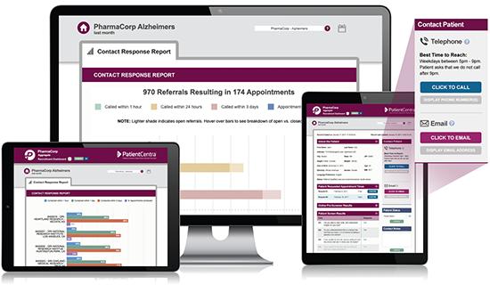 site-response-monitoring